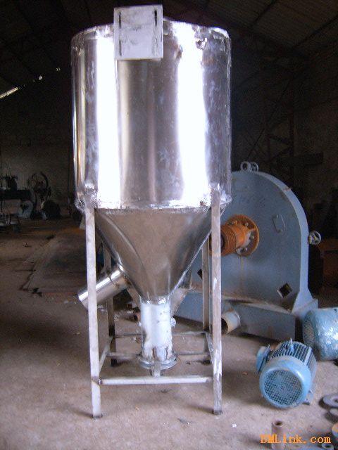 石膏搅拌机