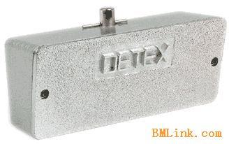 供应双门配件/原装DETEX双门器 DDH-2250