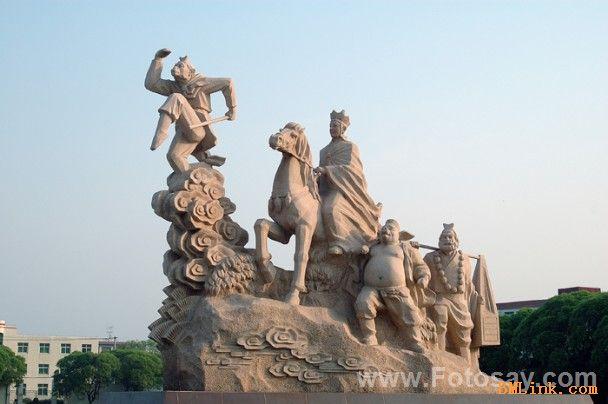 砂岩浮雕砂岩雕刻艺术砂岩雕塑水景雕塑