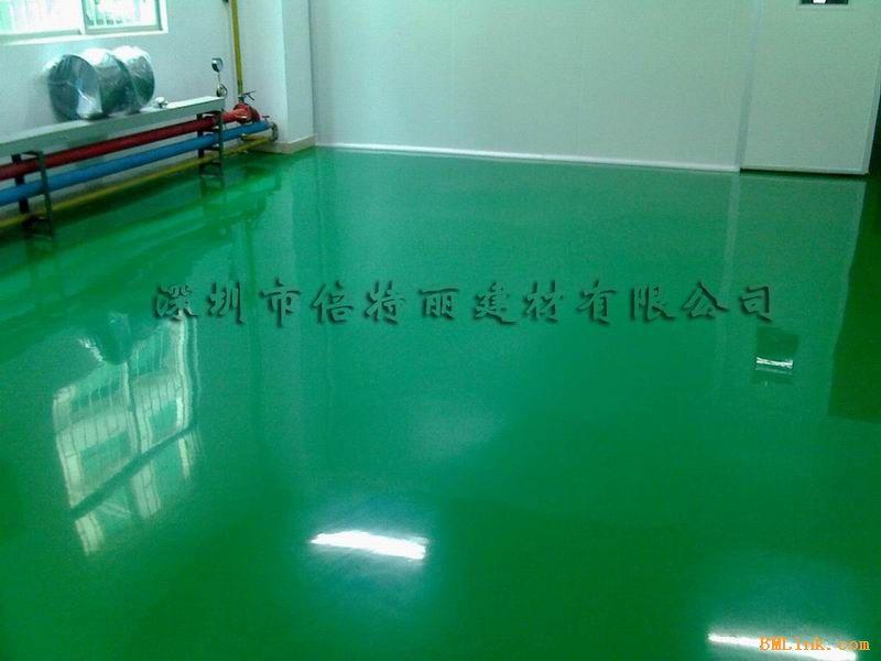 供应防静电自流平地板漆,能导电的油漆