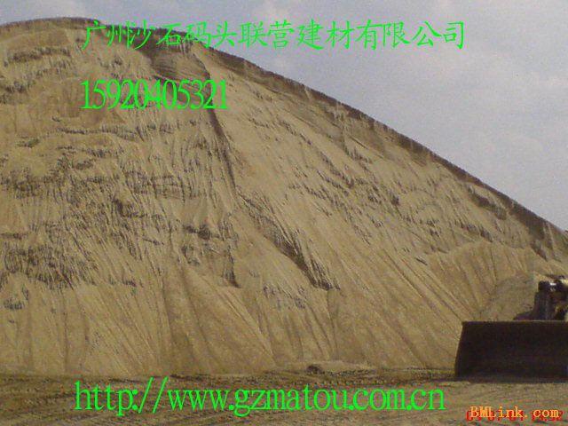 广州沙子沙包哪里可以买到?
