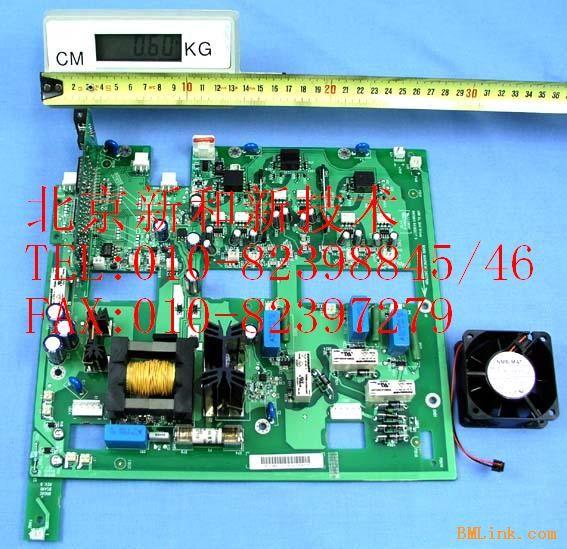 abb变频器主电路板rint5514c rint6611c