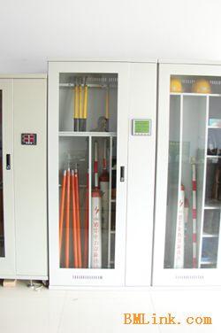 供应除湿恒温型安全工具柜