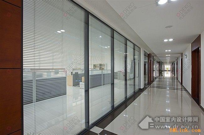 供应办公室装修工业厂房装修石膏板吊顶隔墙卫生间隔断