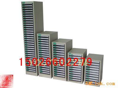 供应 A3纸文件柜 上海放A3纸文件柜 A4纸抽屉文件柜 上海亚津零件柜