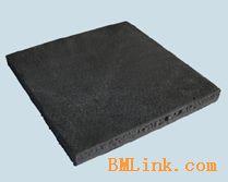 供应聚乙烯低发泡填缝板