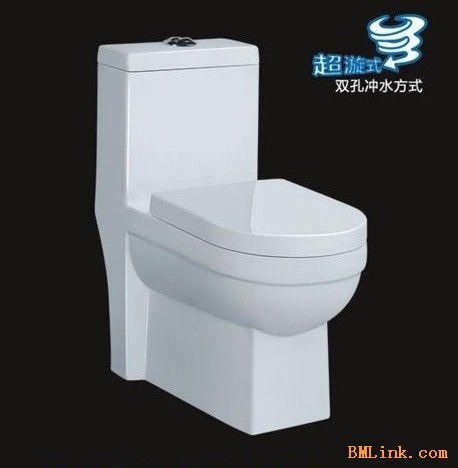 上海疏通马桶,抽水马桶疏通上海疏通马桶,抽水马桶疏通,电马桶疏通,上海疏通公司上海沪概管道疏通服务有限公司在上海已有多年的服务上海