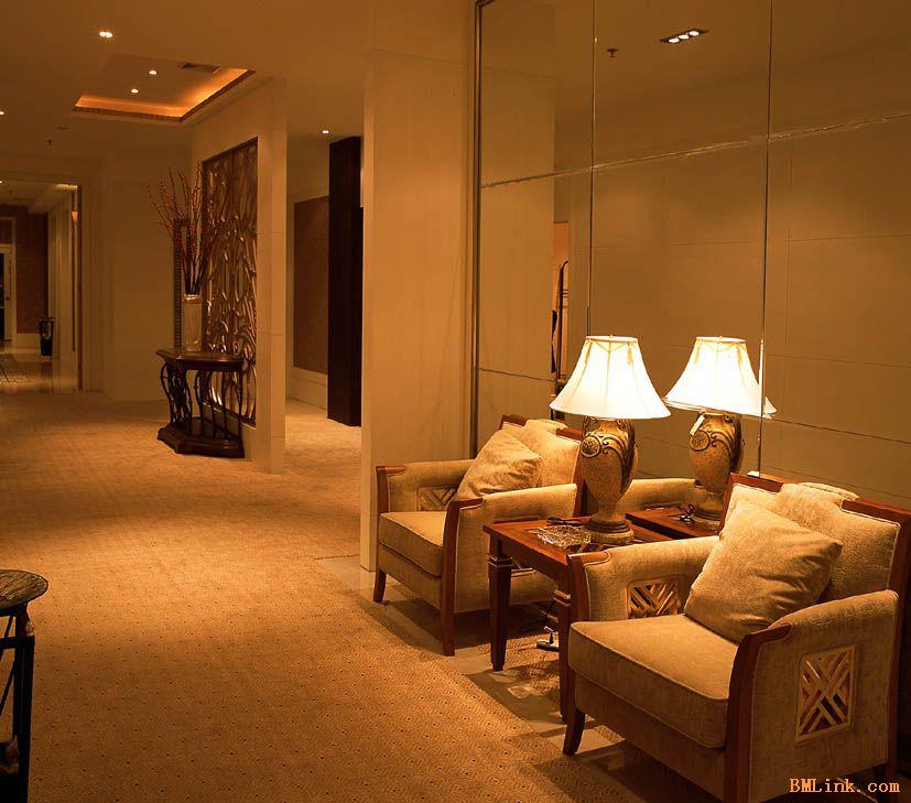 賓館裝修客房燈光設計 專業賓館裝修-【效果圖,產品圖