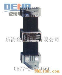 供应LXQ-10、LXQ-6型一次消谐器