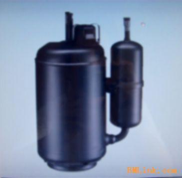 供应三菱压缩机RB231YFY高清图片
