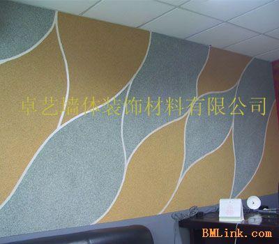 厂家供应艺术涂料,质感涂料