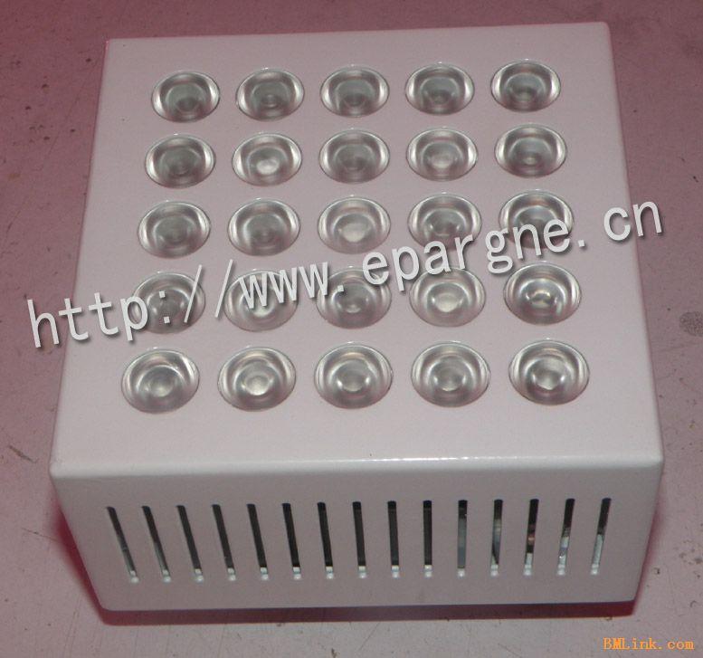 低压钠灯及电子镇流器