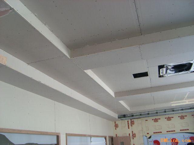 供应卫生间隔断办公室玻璃隔断办公室吊顶涂料油漆