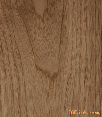 供应黑胡桃木皮-上海森贝木业有限公司-中国建材网
