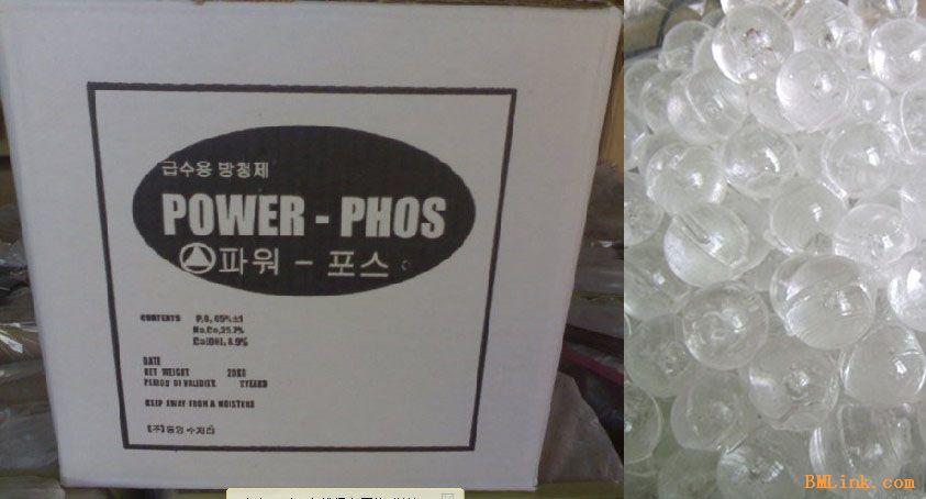 供应河北硅磷晶罐厂家批发