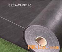 钢结构,木结构屋面用高透气纺粘聚丙烯聚乙烯防水透气膜