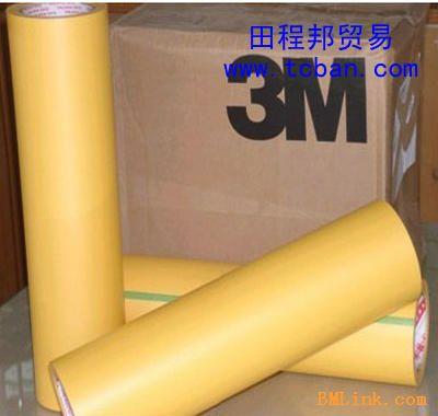 3m#244耐高温纸基胶带-【效果图,产品图,型号图,工程