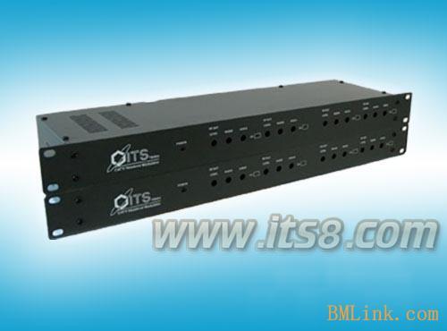 lm1893调制器电路图