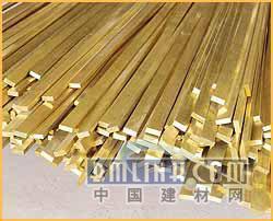 广东伟昌直销HSn70-1锡黄铜排规格,锡黄铜排厂家