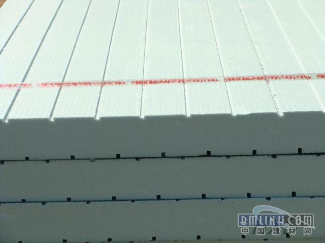 呼和浩特市恒信达保温制品厂 -挤塑板,保温板