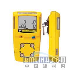 供应mc2-w液化气检测仪