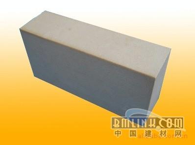 供应厂家长期提供优质耐酸标砖、瓷管,瓷砖规格
