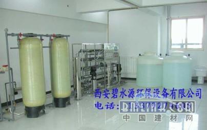 桶装水设备 矿泉水设备