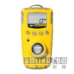 供应便携式二氧化硫检测仪