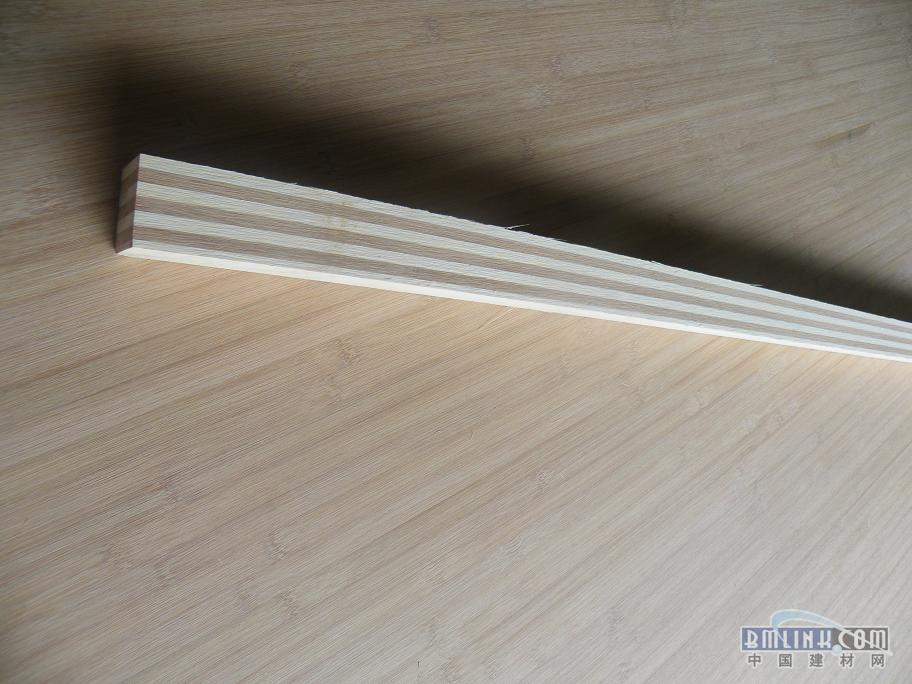 供应碳化竹方条,竹方料,方形竹材