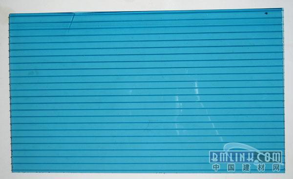 湖南湖北广东PC条纹板低格促销