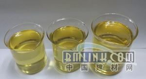 供应长油度醇酸树脂