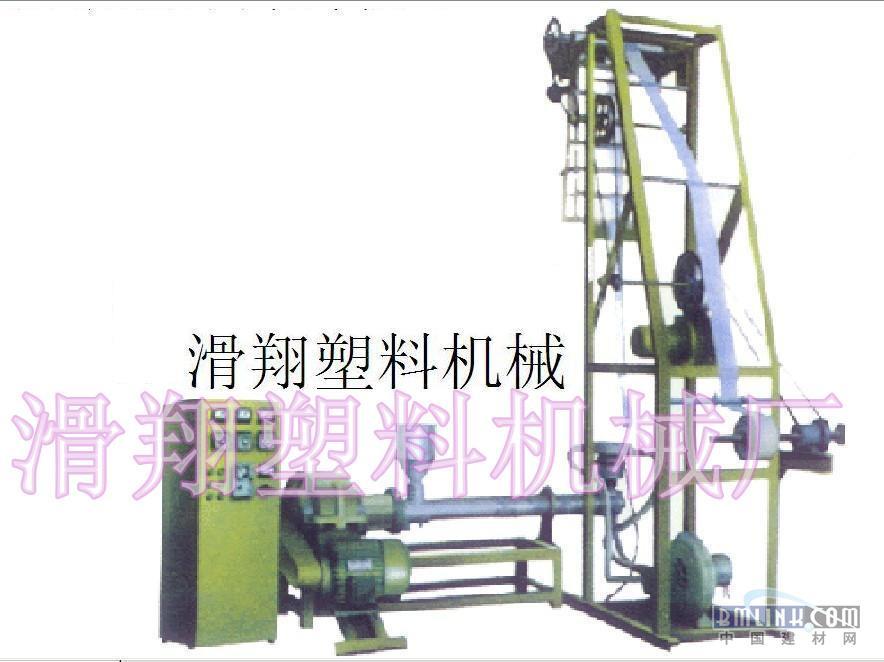 水龙带生产设备