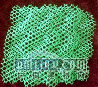 供应三维土工网垫施工程序,三维植被网详细介绍
