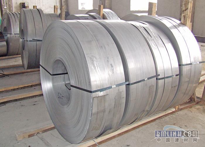 供应3S.62 2S.111优质不锈钢产品