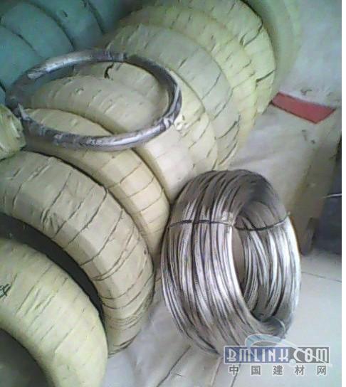 韩国304不锈钢镀镍线多少钱?