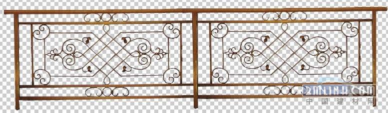 不锈钢防护栏,楼梯扶手制品厂图片