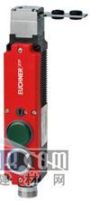 供应EUCHNER热火销售STP3A-4121A024M