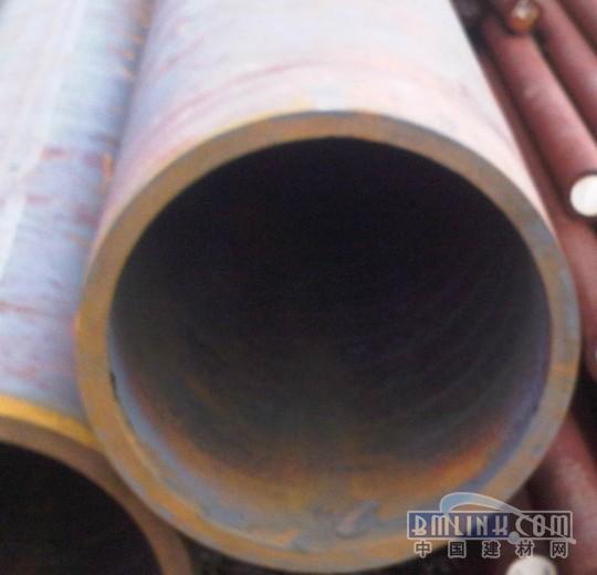 供应方管,方矩管,镀锌方管现货