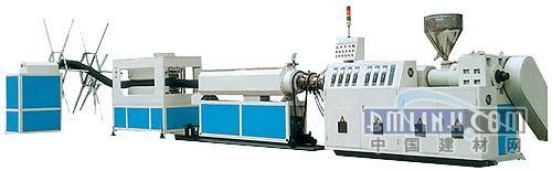 供应高性价比的塑料管材收卷机
