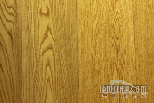 三层实木复合地板图片|供应三层实木复合地板效果图