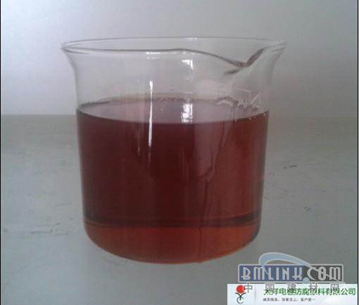 供应不锈钢酸洗钝化液,不锈钢钝化液,不锈钢酸洗钝化剂