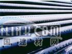 供应山东招远高密度聚乙烯PE渗水管