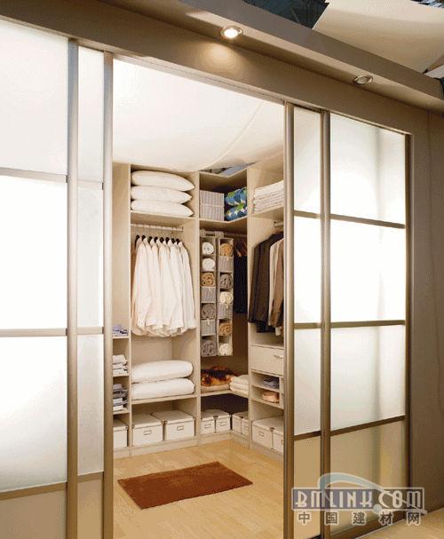 铝合金移门 隔断门 推拉门 卫生间 厨房门 阳台门浴室门