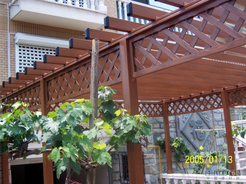 水泥葡萄架,庭院葡萄架,葡萄架