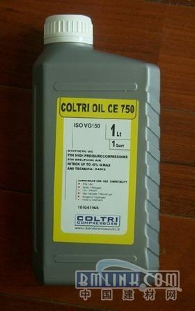 科尔奇mch6专用润滑油