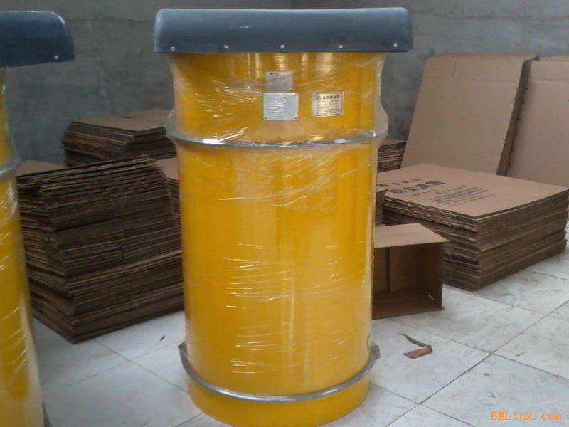 大量供应水泥搅拌站除尘器/搅拌站除尘器