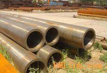 专业供应大口径热扩钢管,热扩大口径无缝钢管