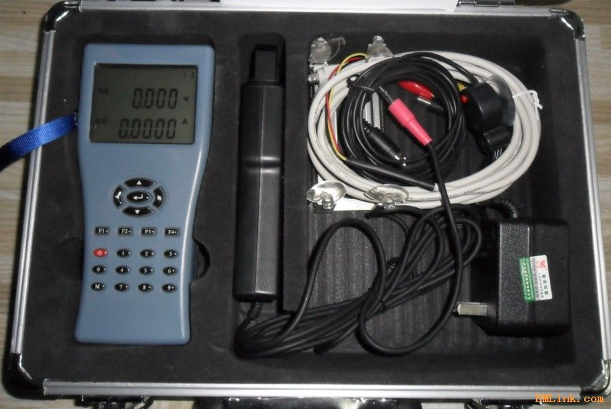供应ty550+单相电能表