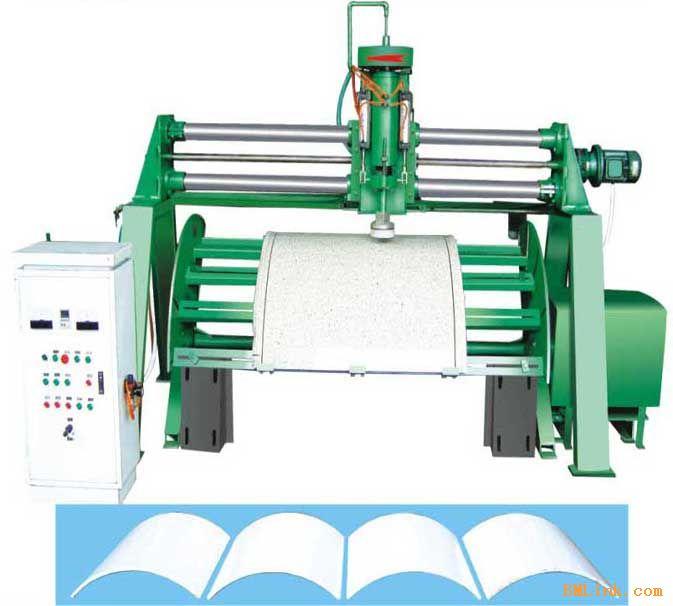 供应异型石材加工机械:龙门摇摆机