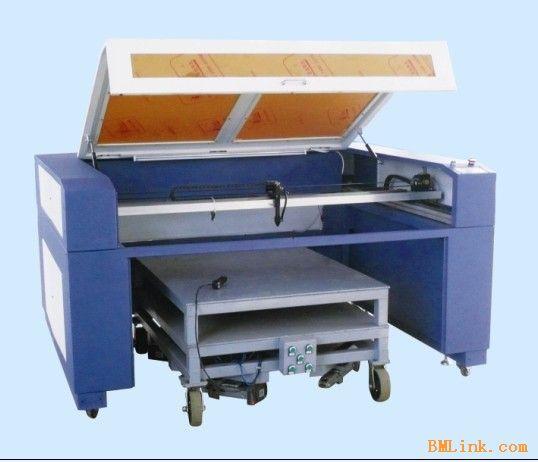 供应石材加工机械:激光雕刻机